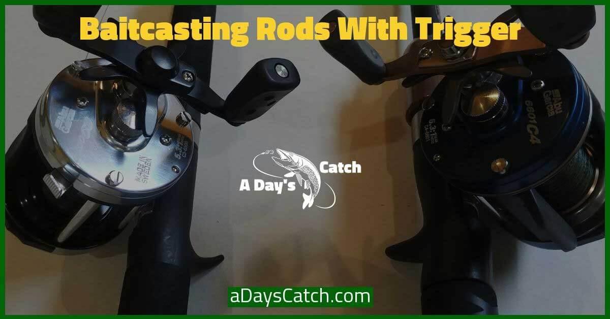 baitcast-fishing-rods